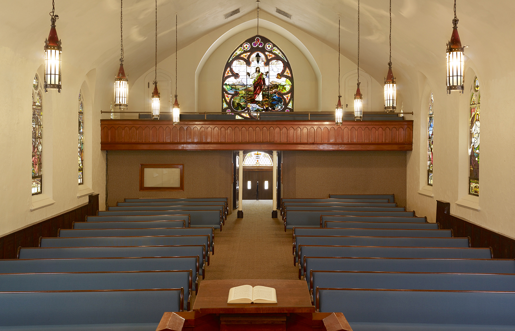 Metropolitan Baptist Church_13.jpg