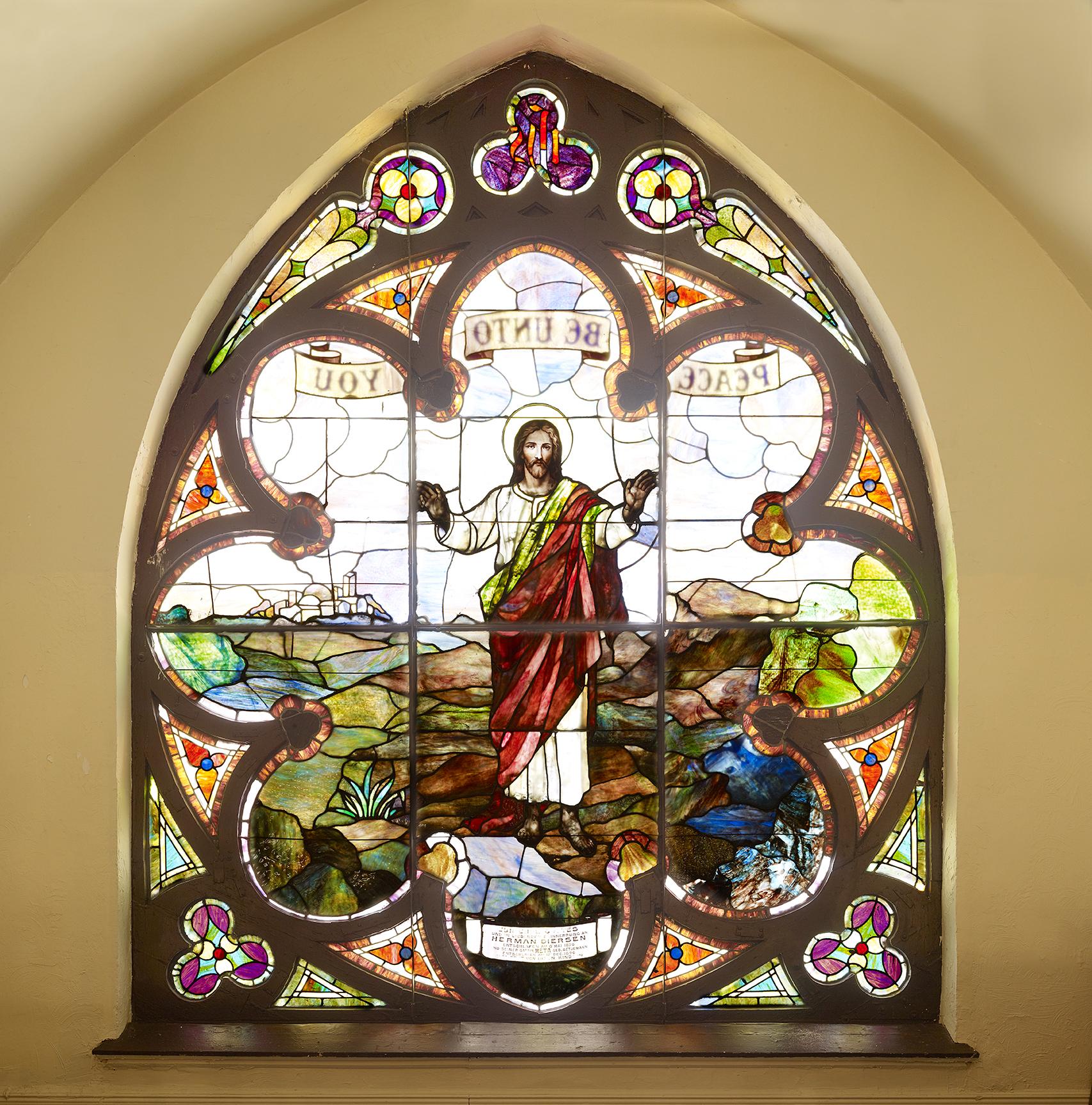 Metropolitan Baptist Church_15.jpg