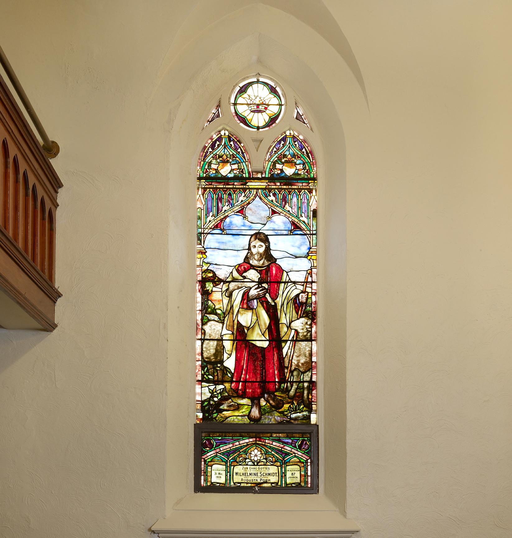 Metropolitan Baptist Church_2.jpg