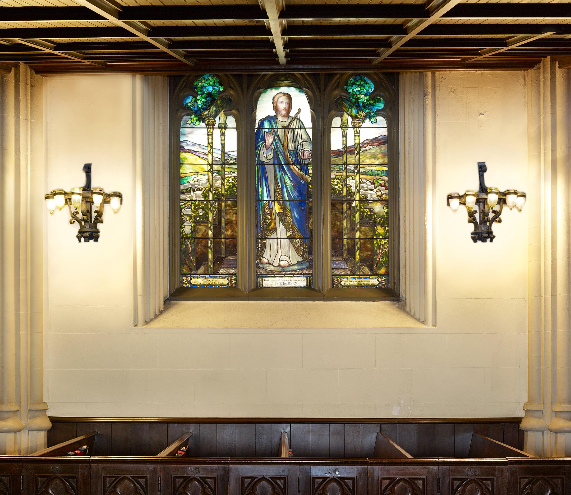 1st Church_12.jpg