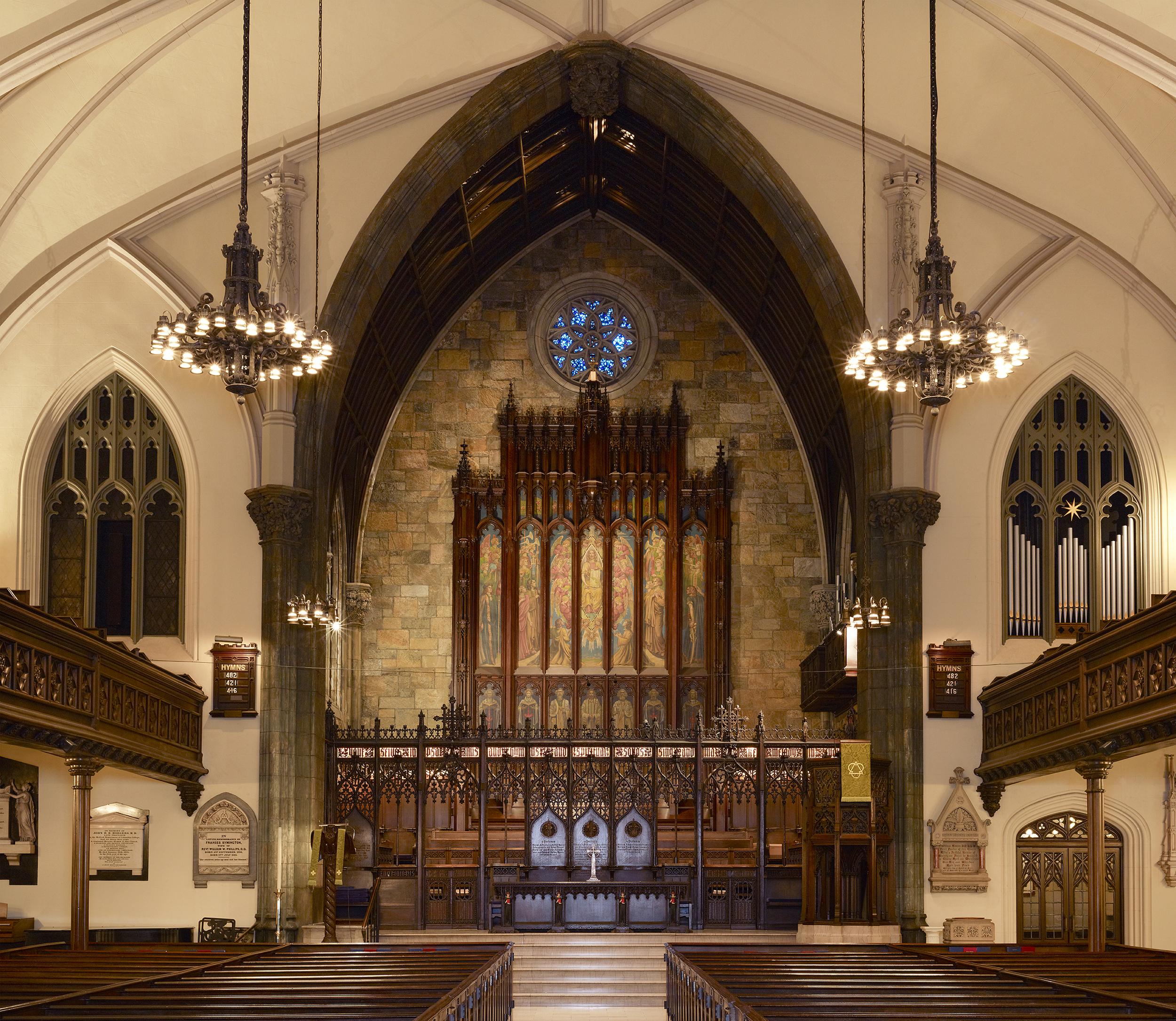 1st Church_9.jpg