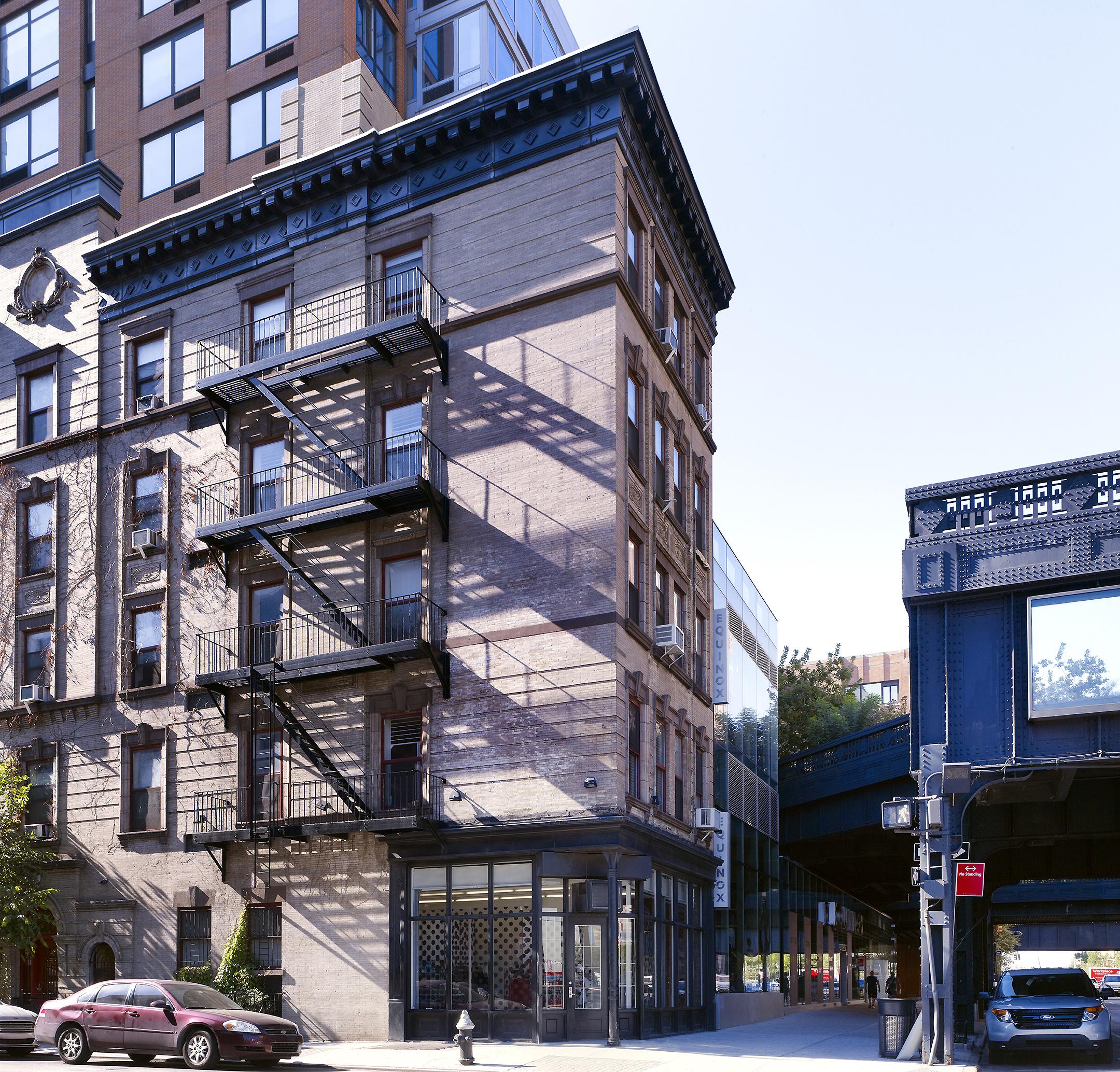CDG_17th Street_NYC_2.jpg