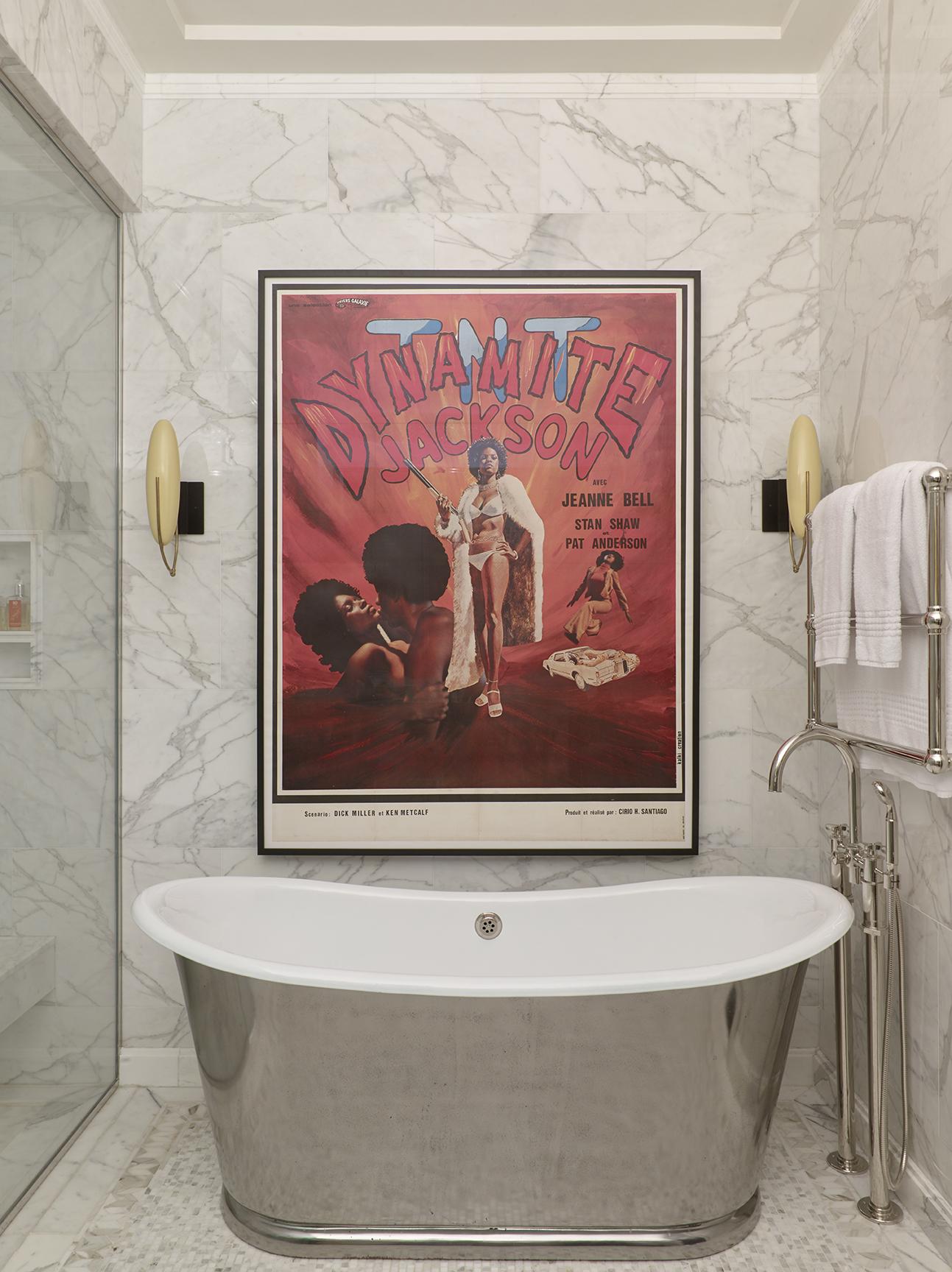 NYC&G_Walker Tower_3_Mstr Bathroom.jpg