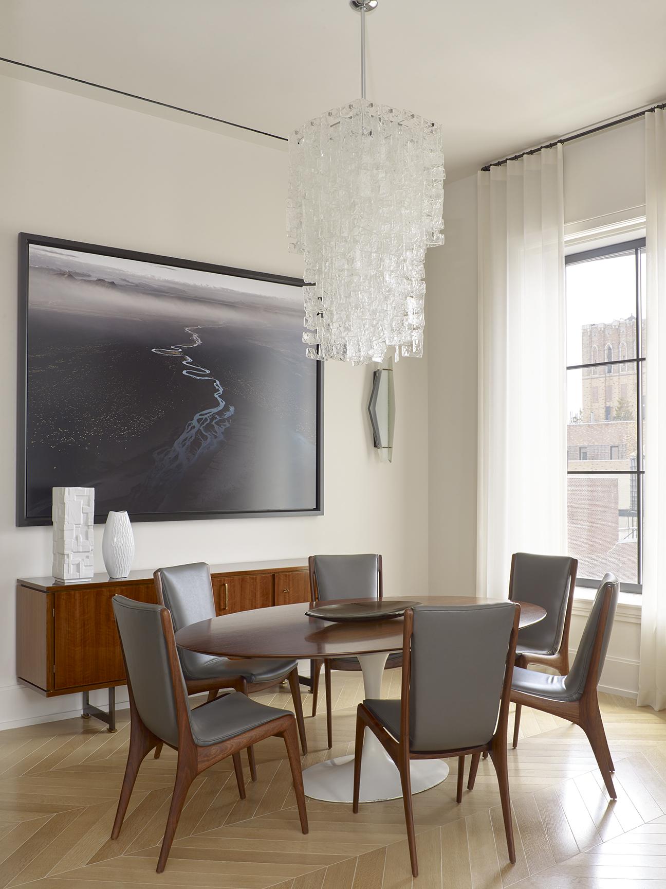 NYC&G_Walker Tower_4_dinign Room.jpg