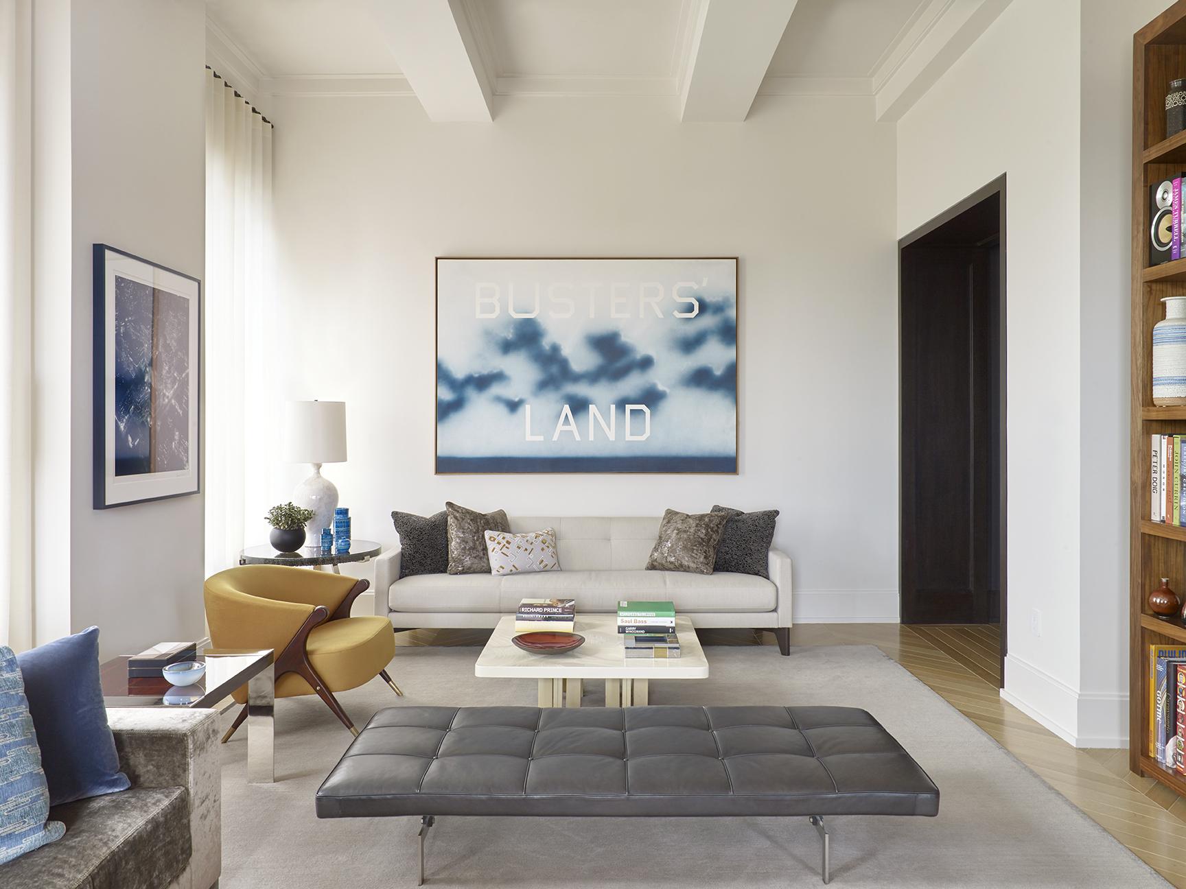 NYC&G_Walker Tower_5_Living Room-1.jpg