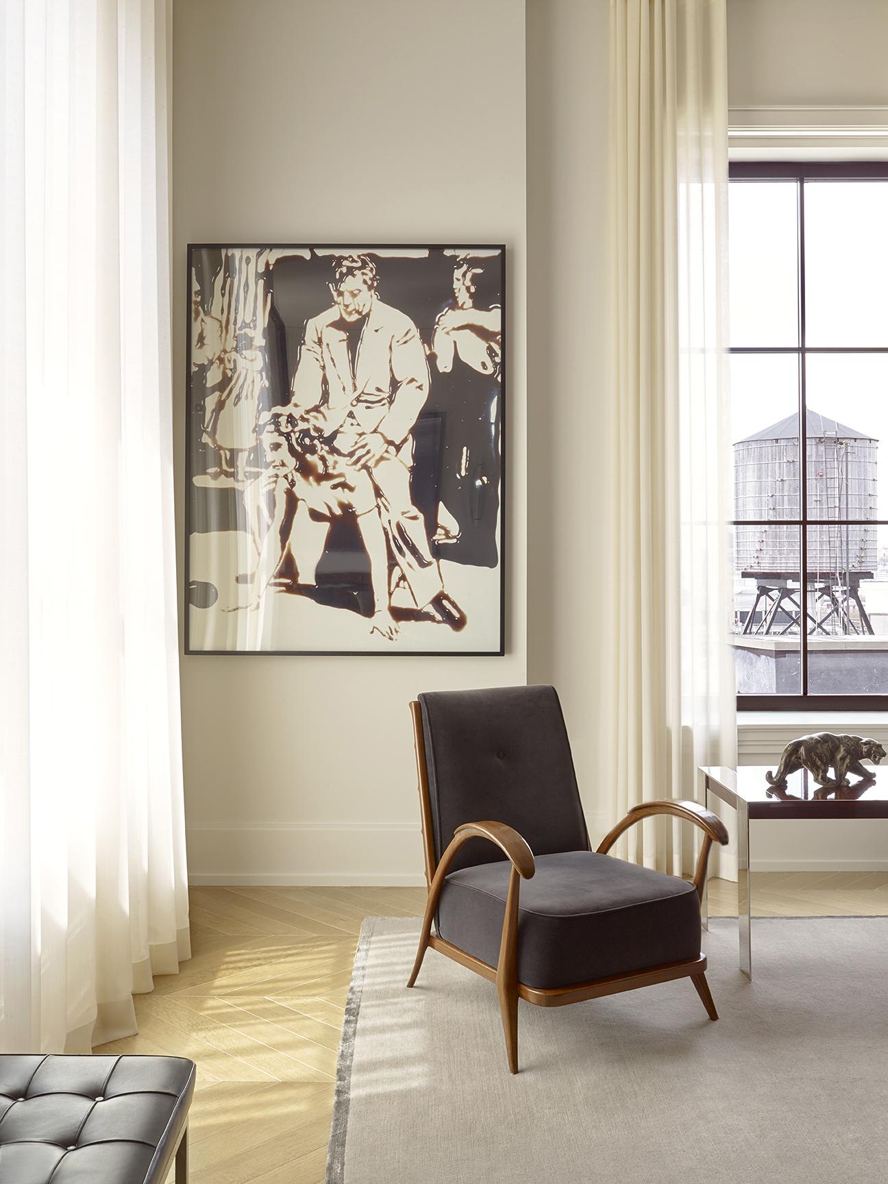 NYC&G_Walker Tower_6_Living Room_Detail.jpg
