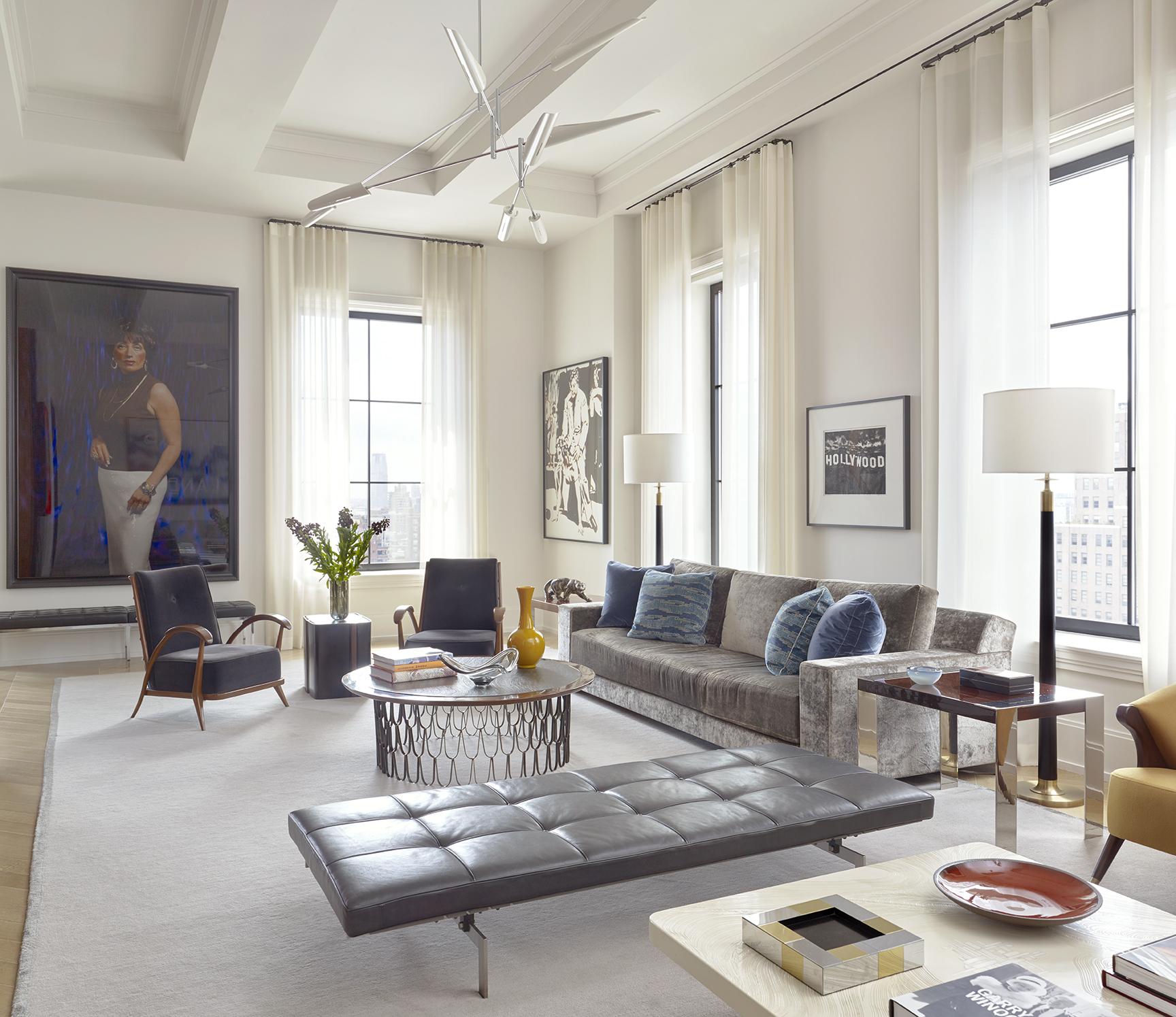 NYC&G_Walker Tower_7_Living Room_2.jpg