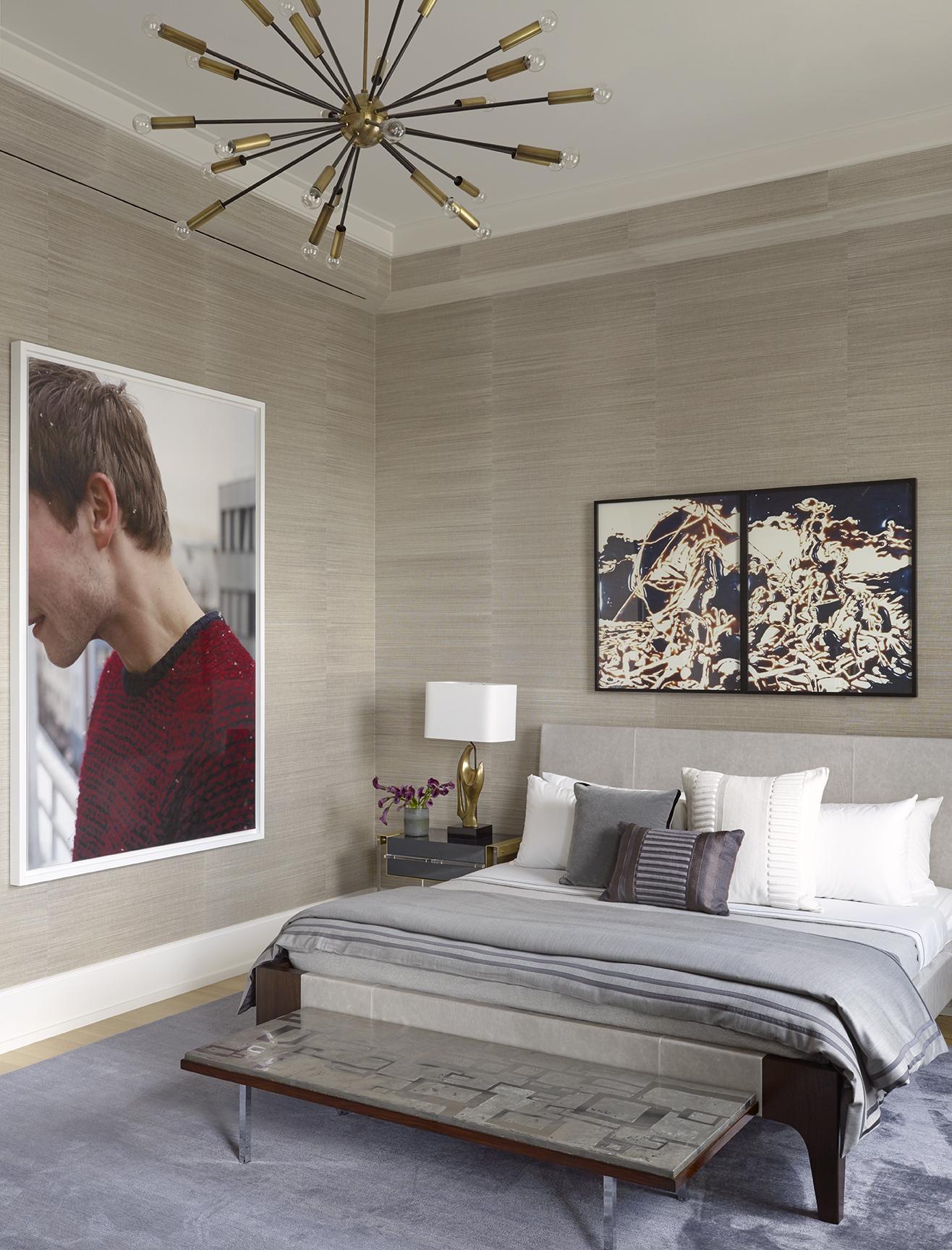 NYC&G_Walker Tower_1_Bedroom-1.jpg