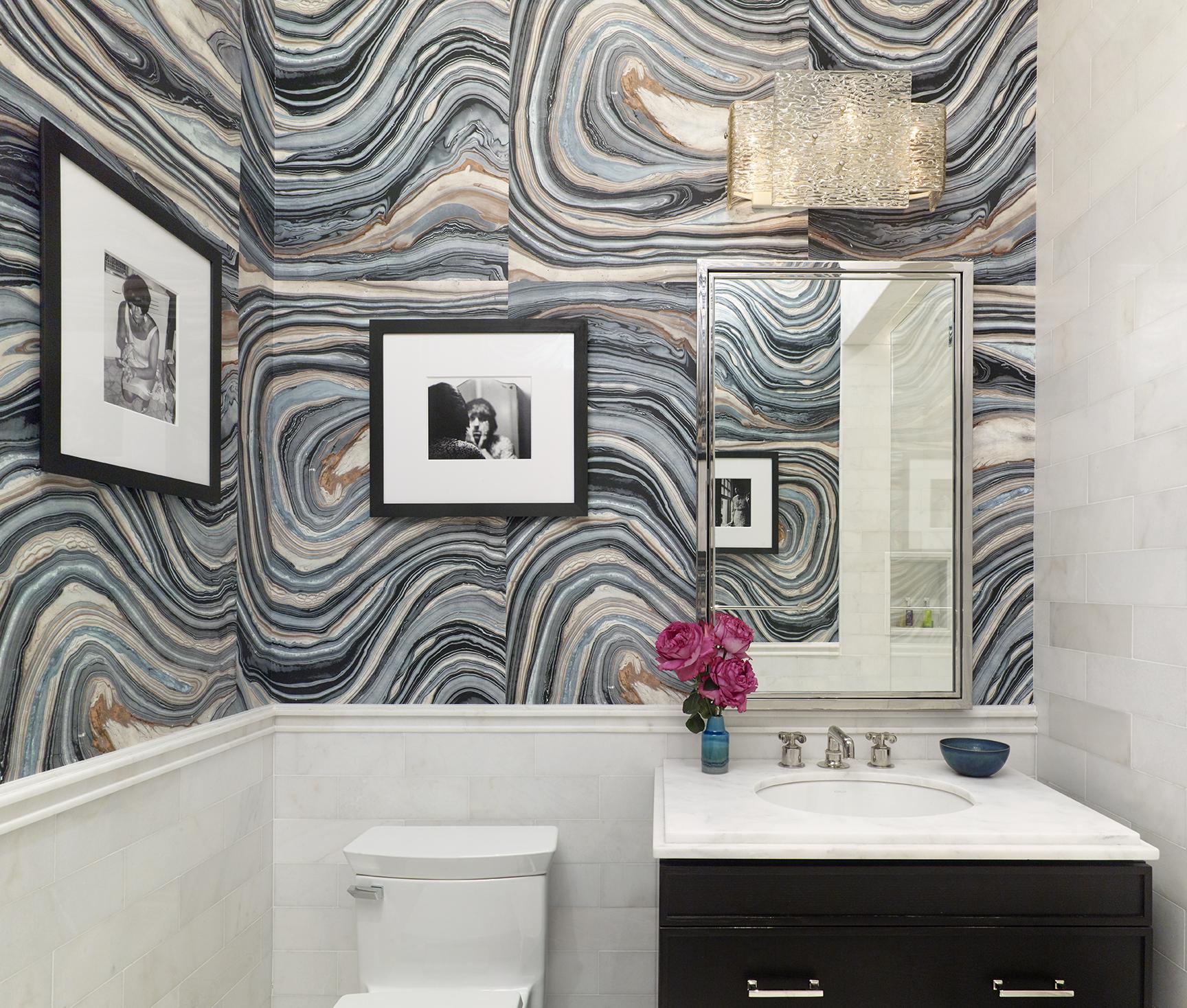 NYC&G_Walker Tower_9_Bathroom-2.jpg