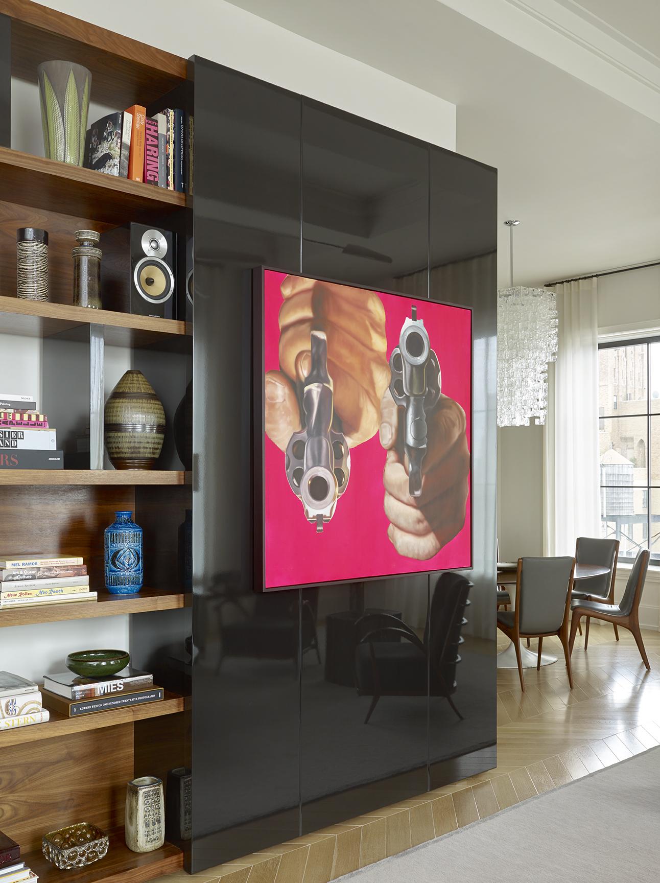 NYC&G_Walker Tower_5_Living Room_Detail-2.jpg