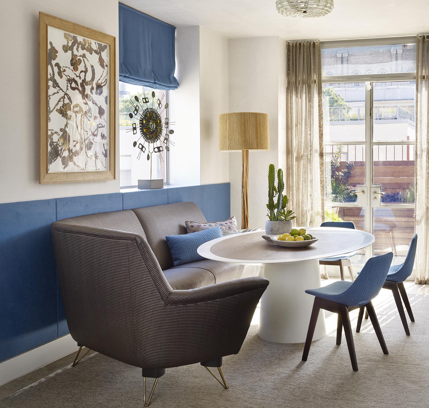 LUXE_121 W21_Breakfast Room_1_photo Peter Murdock.jpg