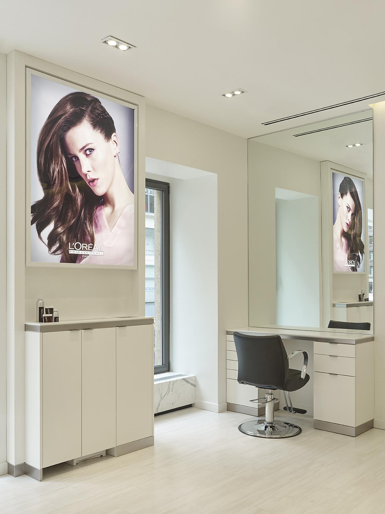 Salon Ziba_1.jpg