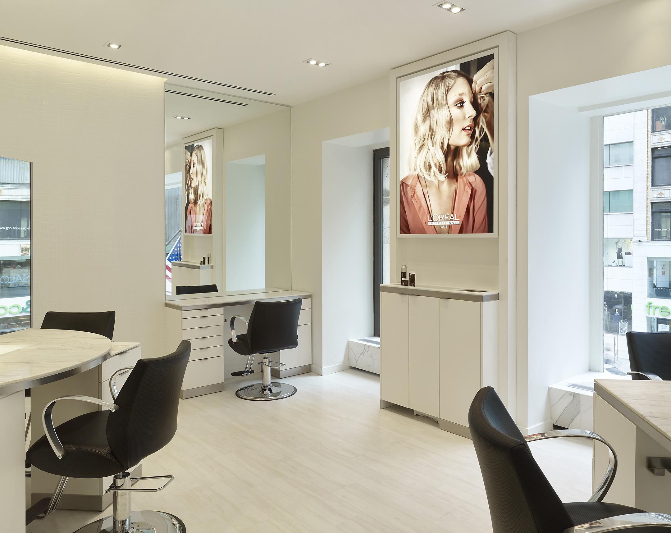 Salon Ziba_4.jpg