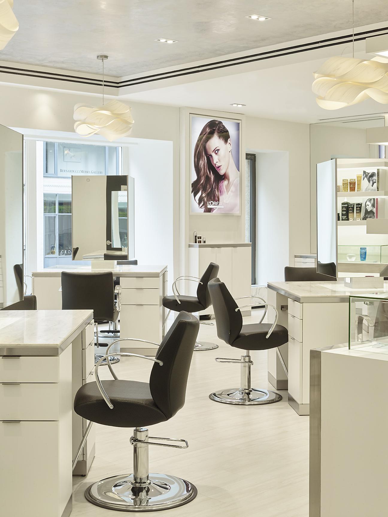 Salon Ziba_5.jpg