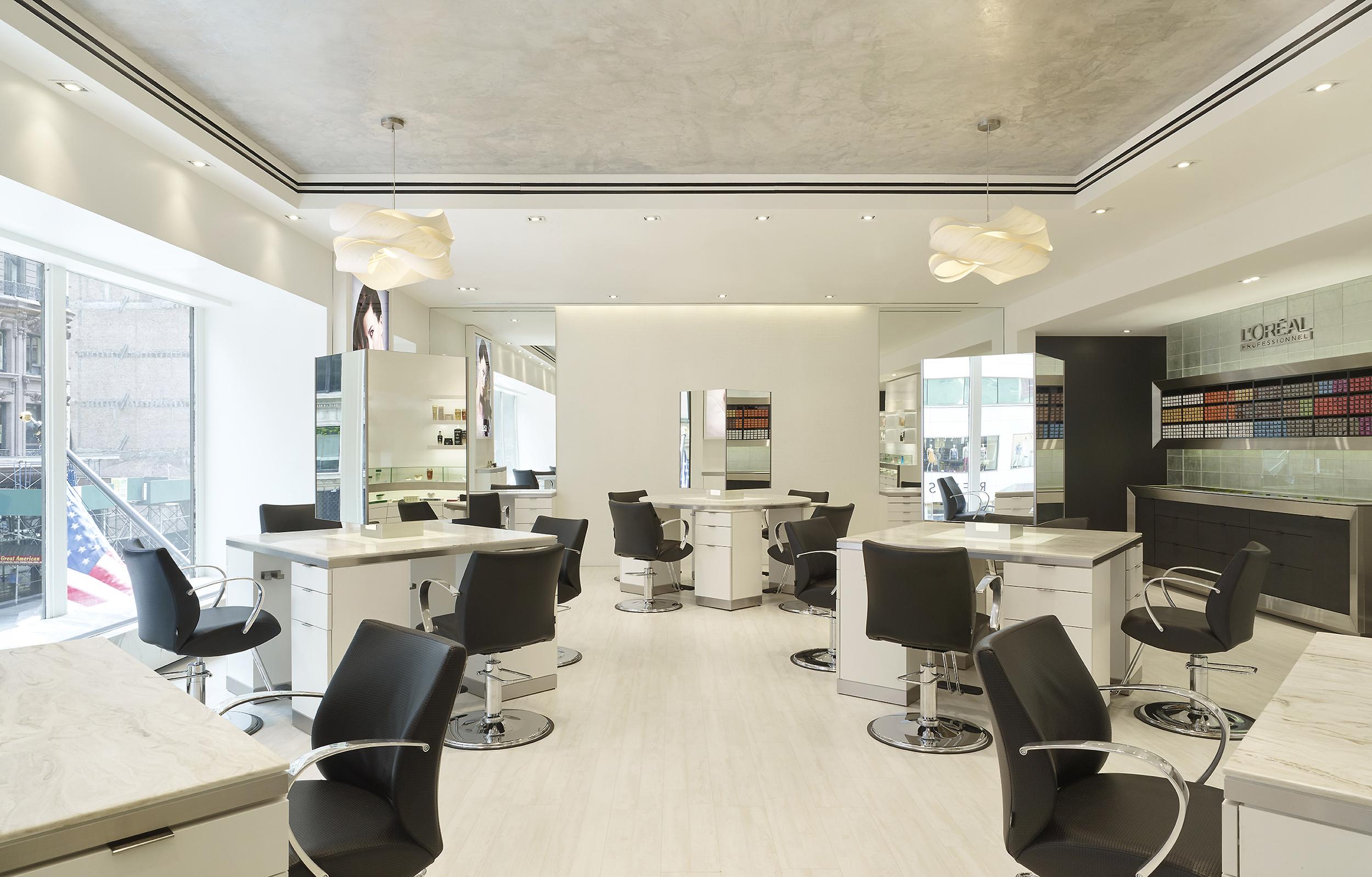 Salon Ziba_11.jpg