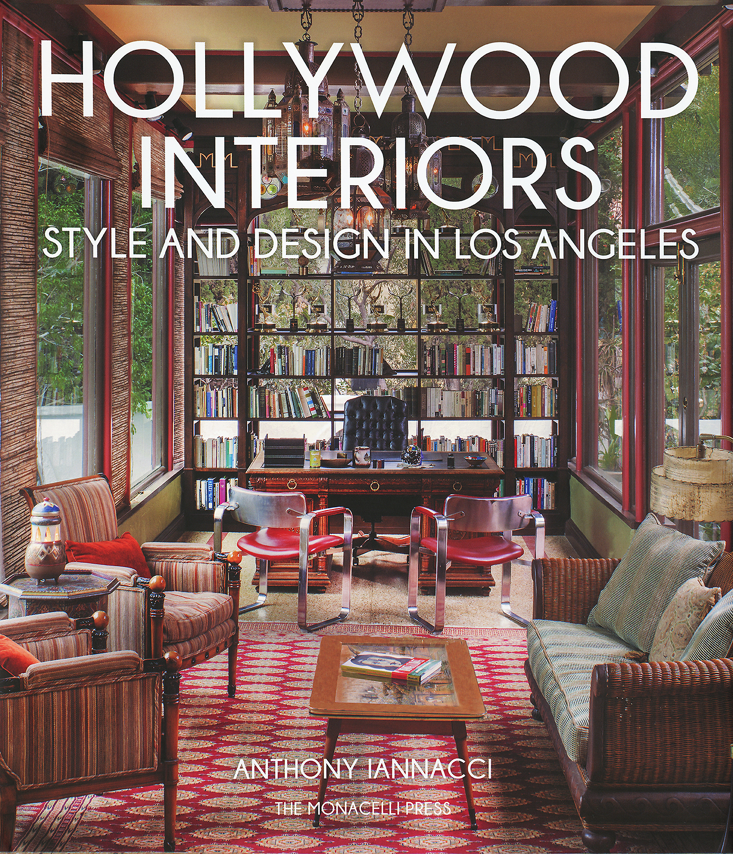 Hollywood Interiors book cover.jpg