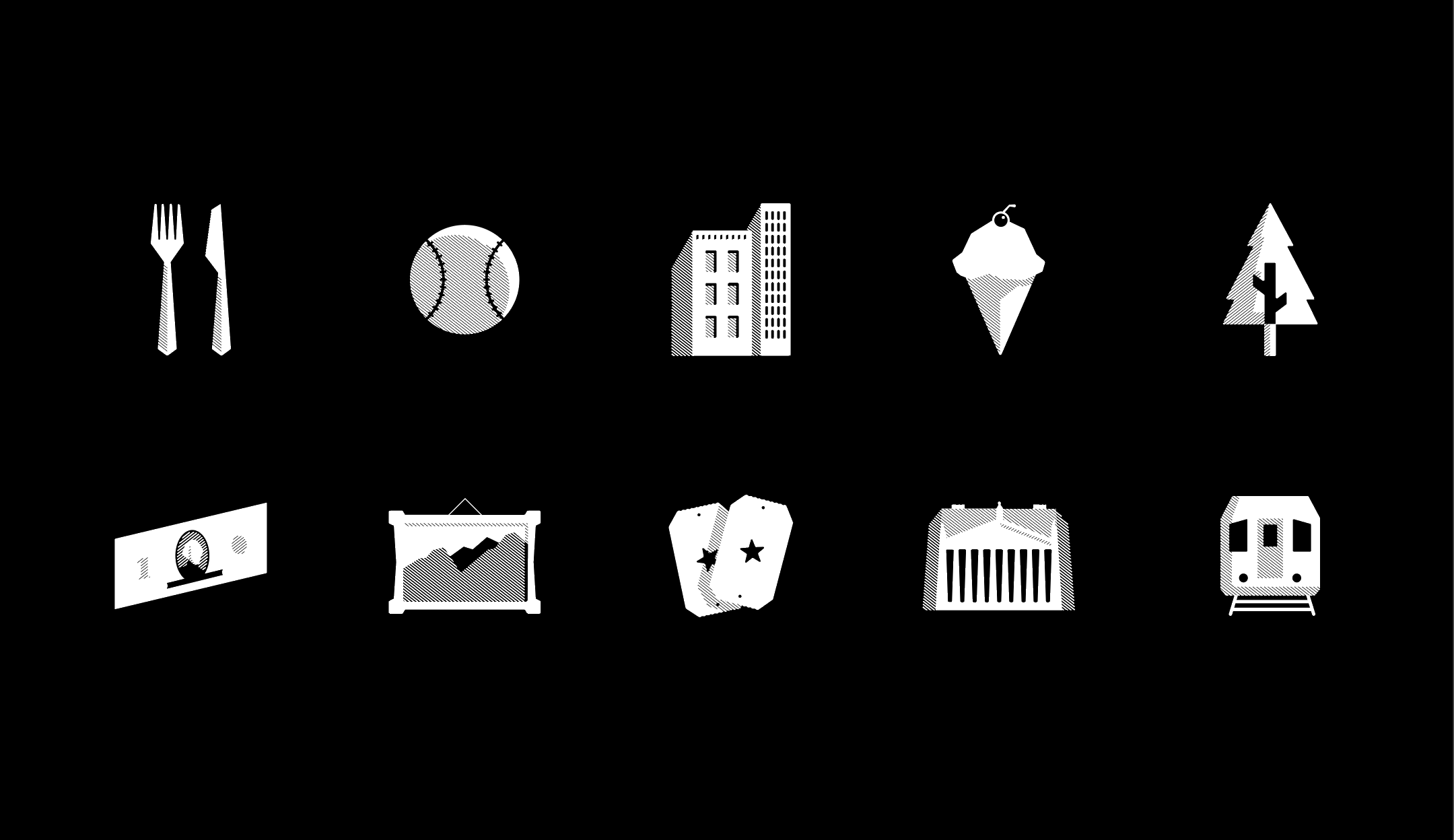 topic icons.png