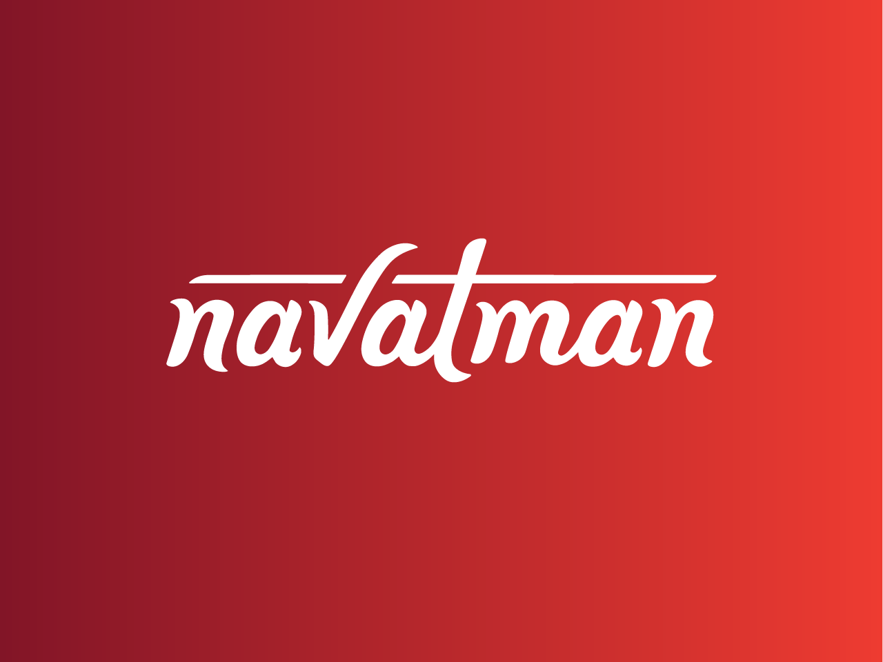 Navatman is a South Asian performing arts school and cultural center in New York City.