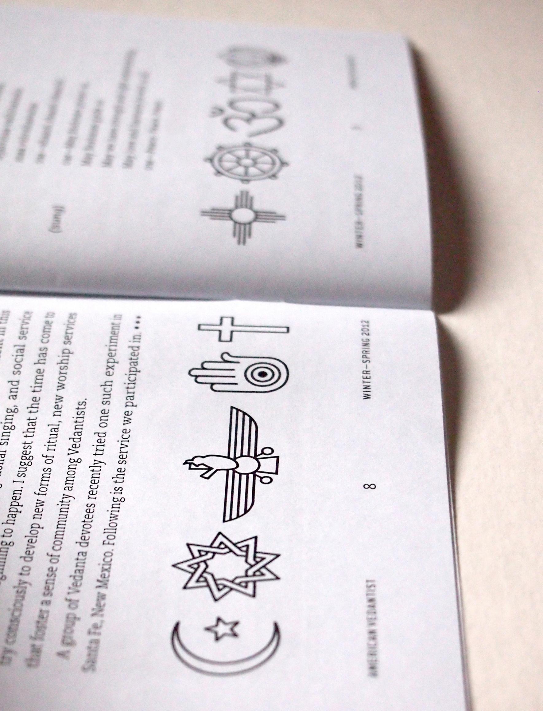 AV-illustrations.jpg