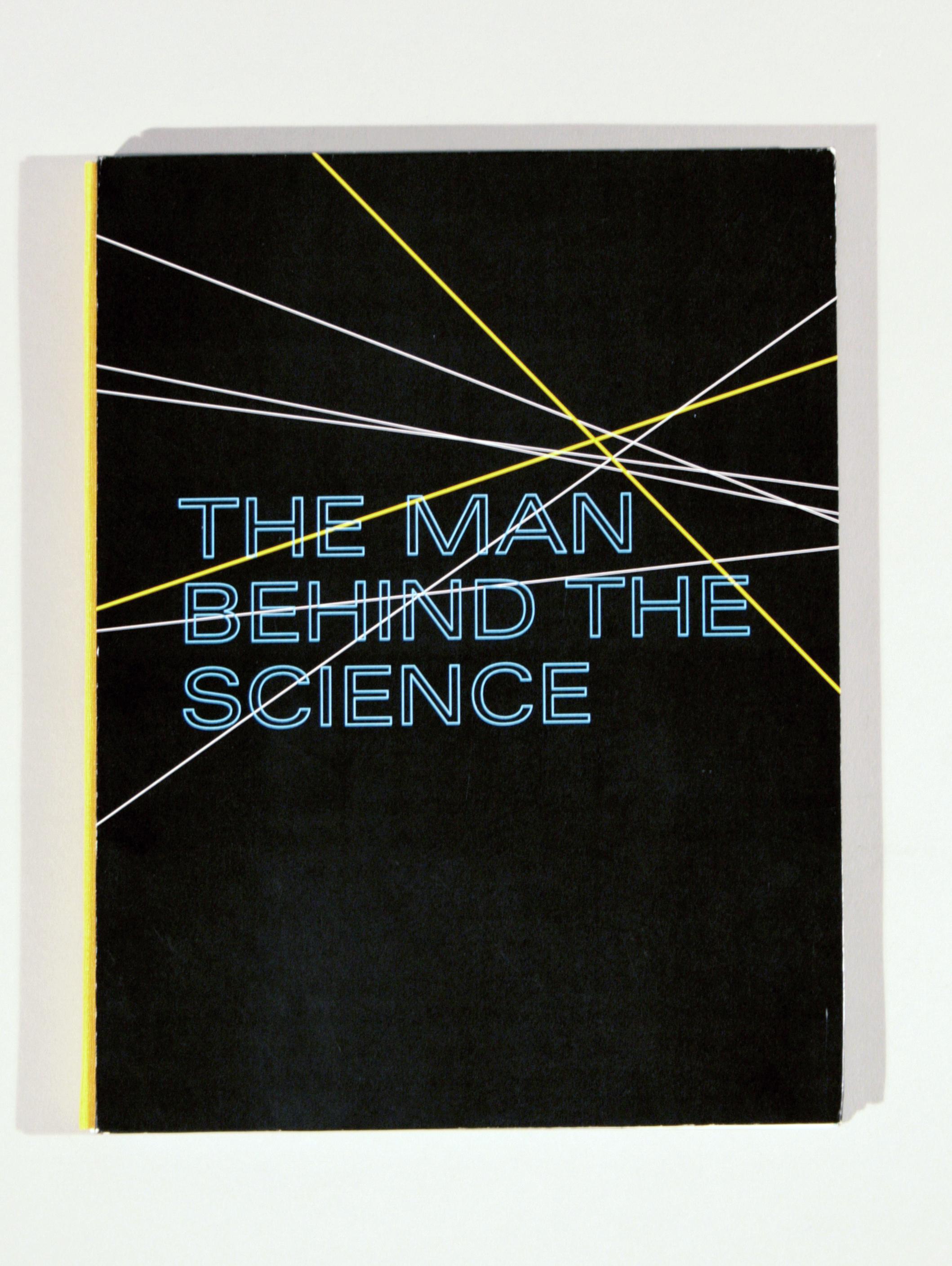 ManBehindtheScience.jpg