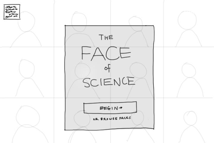 151117_FaceofScience_0000_Start.jpg