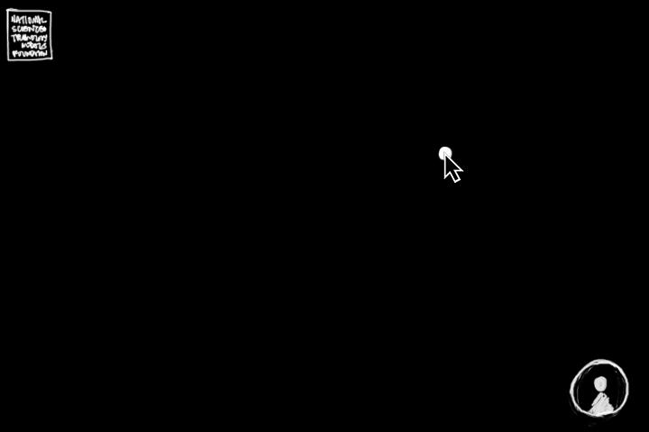 151120_Gravity_0001_First planet.jpg