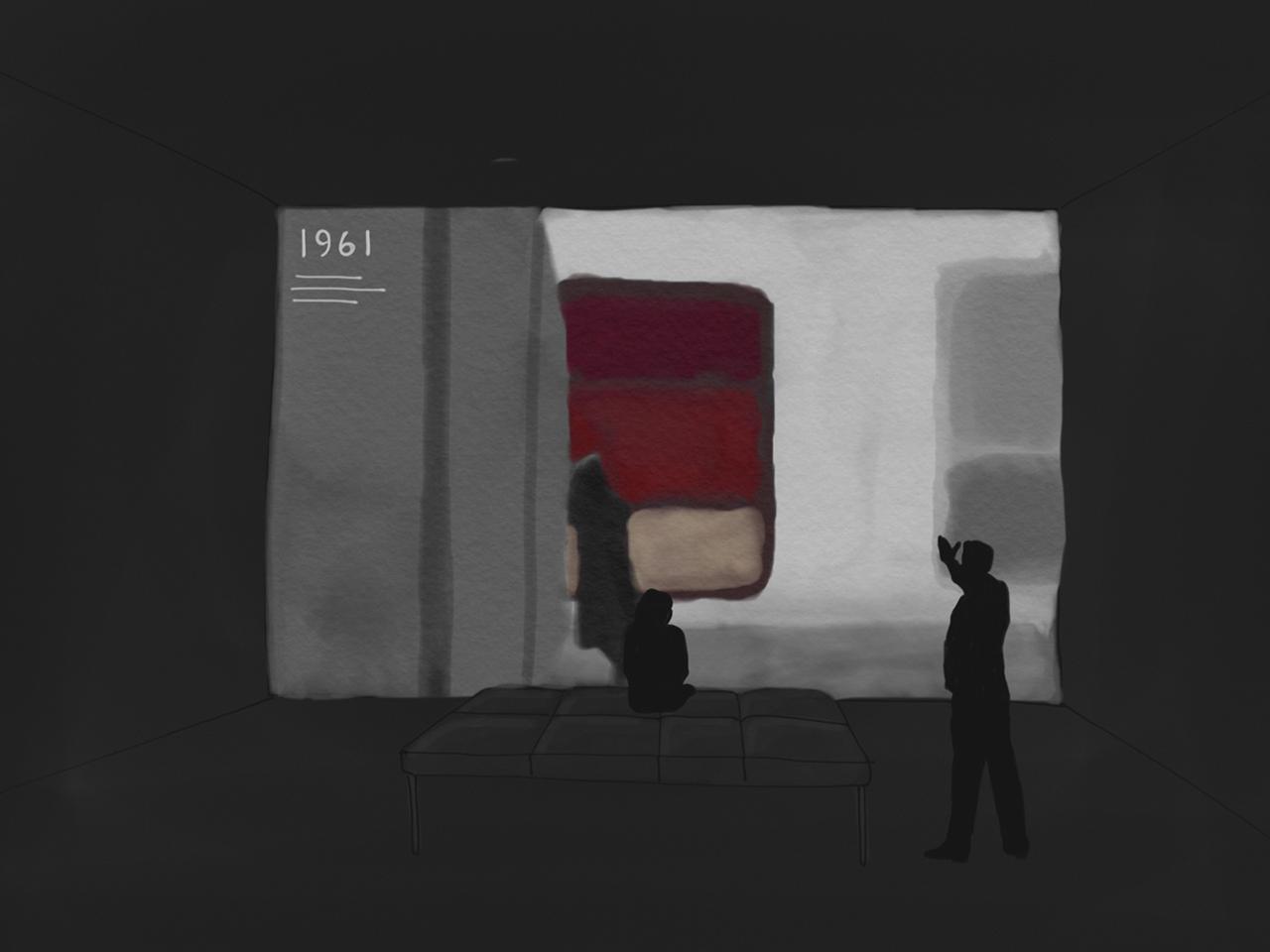Sotheby_2.jpeg