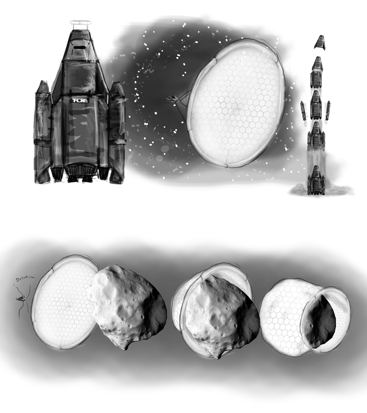 Copy of TITAN 1 CONCEPT ART