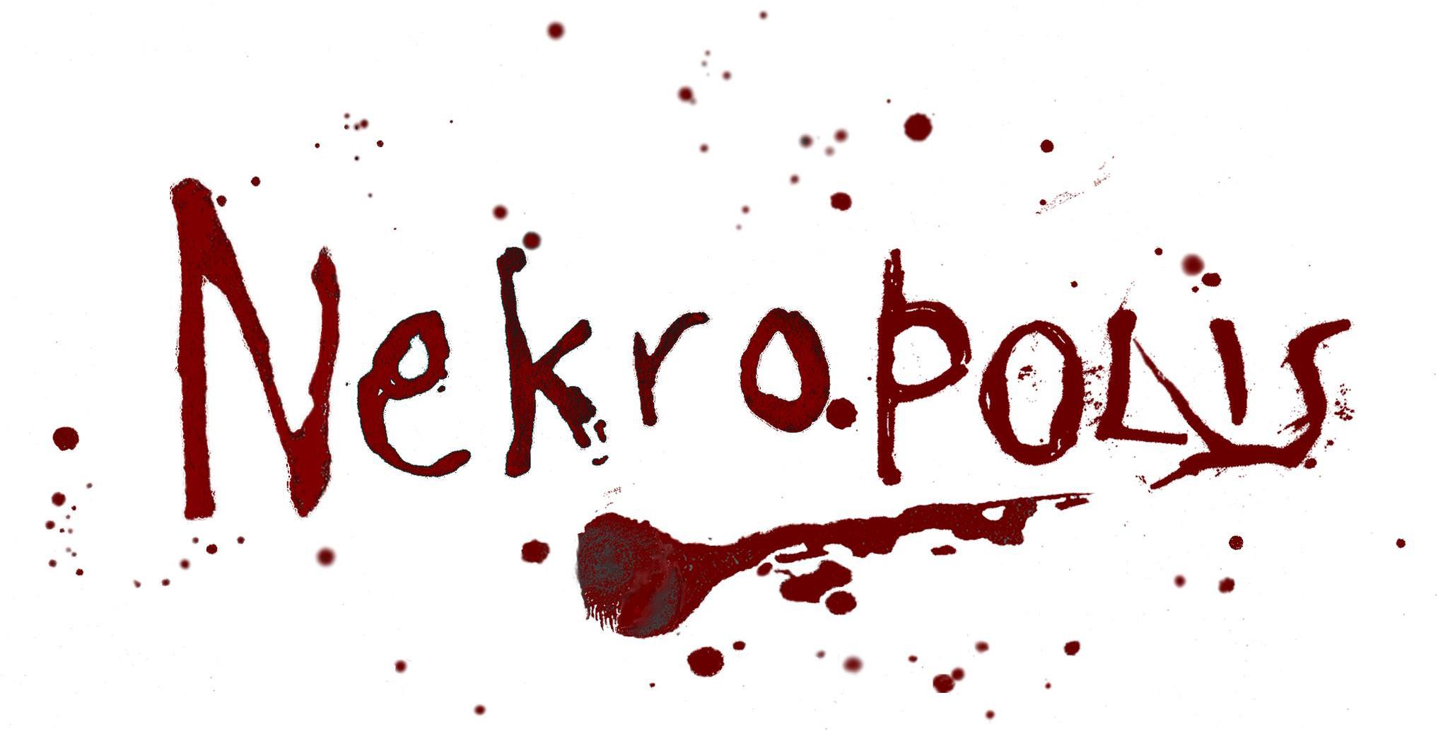 nekro logo.jpg