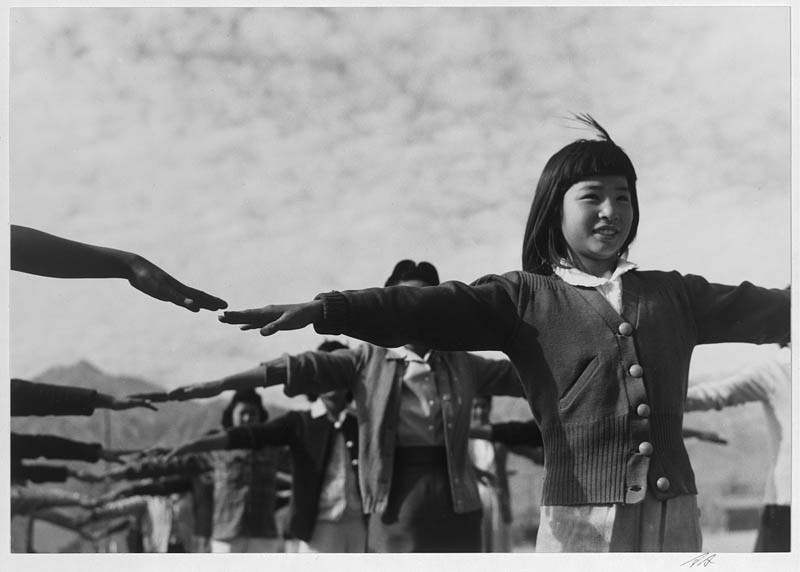 ansel-adams-life-on-japanese-internment-camps-wwii-manzanar-31.jpg