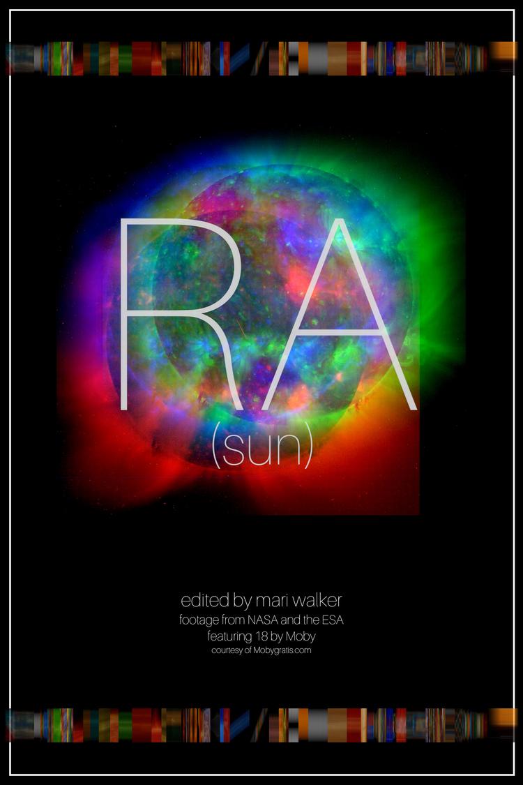 Ra+Poster+v2.jpg