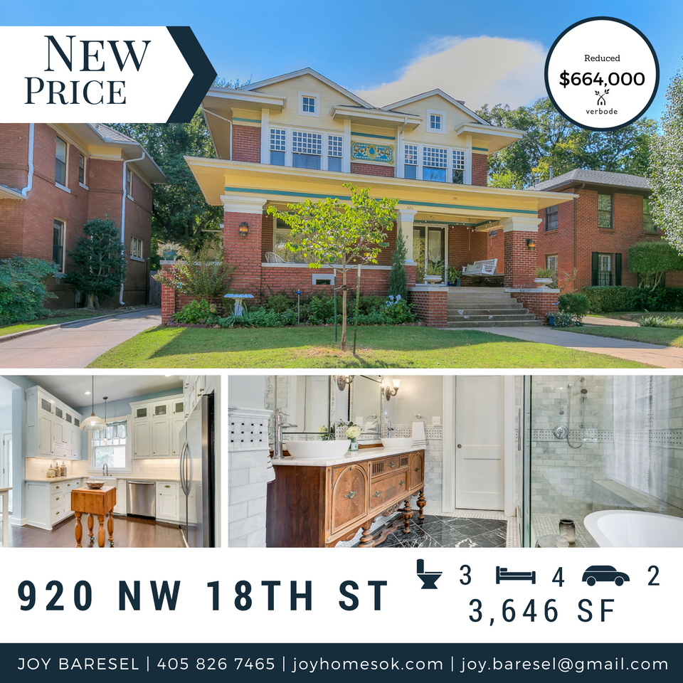 T  h  i  s    h  o  m  e    i  s    a  b  s  o  l  u  t  e  l  y    s  t  u  n  n  i  n  g and recently reduced in price  !      F  e  a  t  u  r  e  s    i  n  c  l  u  d  e    a    g  i  l  d  e  d    r  e  l  i  e  f  ,    c  h  e  f  '  s    k  i  t  c  h  e  n  ,    q  u  a  r  t  z    c  o  u  n  t  e  r  t  o  p  s  ,    f  a  r  m  h  o  u  s  e    s  i  n  k  ,    s  h  a  k  e  r    s  t  y  l  e    c  a  b  i  n  e  t  s  ,    a    b  u  i  l  t    i  n    r  e  f  r  i  g  e  r  a  t  o  r  /  f  r  e  e  z  e  r  ,    p  o  t    f  i  l  l  e  r  ,    c  o  f  f  e  e    b  a  r  ,    s  m  a  l  l    a  r  t    s  t  u  d  i  o  ,    t  h  i  r  d    s  t  o  r  y    g  r  e  a  t    r  o  o  m    w  i  t  h    b  a  t  h  ,    t  w  o    c  a  r    g  a  r  a  g  e    w  i  t  h    g  a  r  a  g  e    a  p  a  r  t  m  e  n  t  ,    u  p  d  a  t  e  d    e  l  e  c  t  r  i  c  a  l  ,    H  V  A  C  ,    t  a  n  k  l  e  s  s    w  a  t  e  r    h  e  a  t  e  r  ,    p  l  e  n  t  y    o  f    s  t  o  r  a  g  e    a  n  d    m  o  r  e  !     Let me know if I can show it to you in person!
