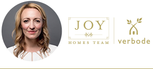 Joy-Homes-Signature-photo.png