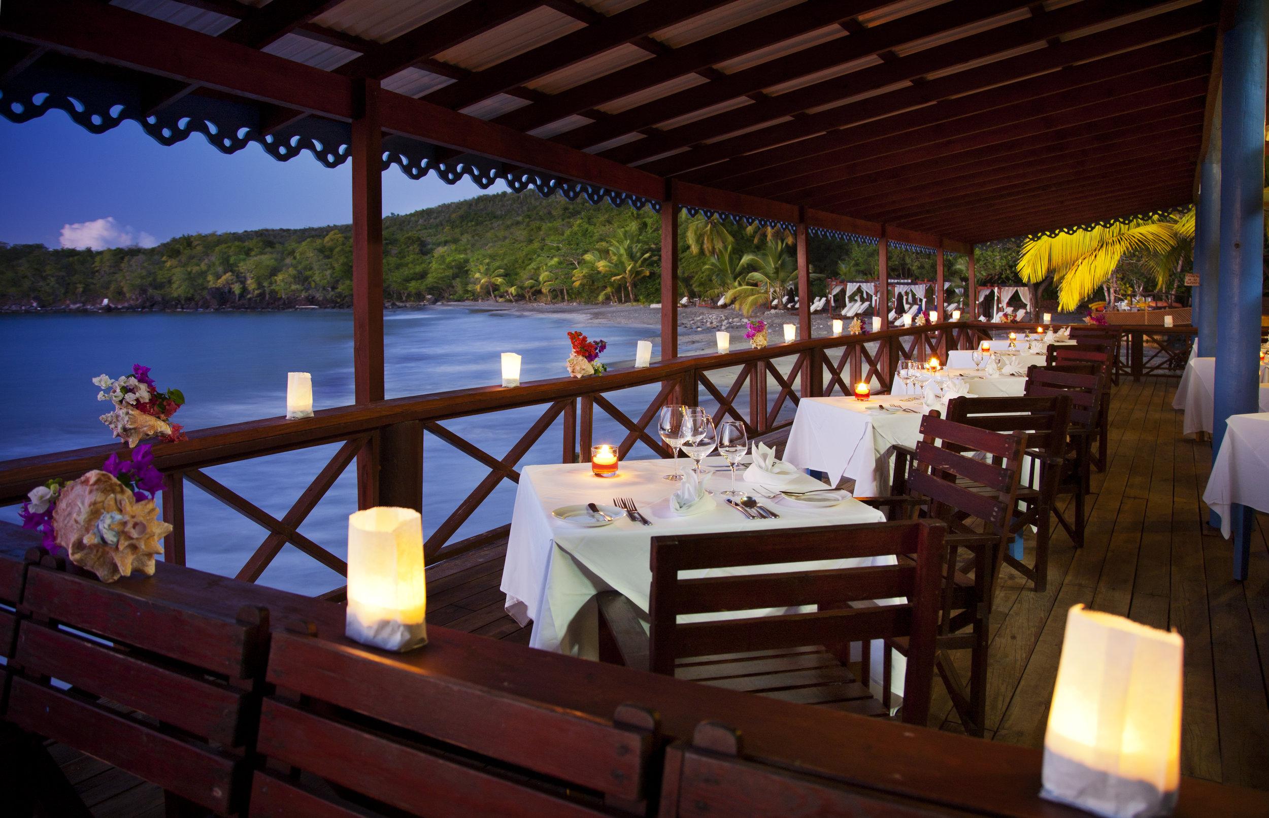 Ti Kaye - Ti Manje  Beach Restaurant.jpg