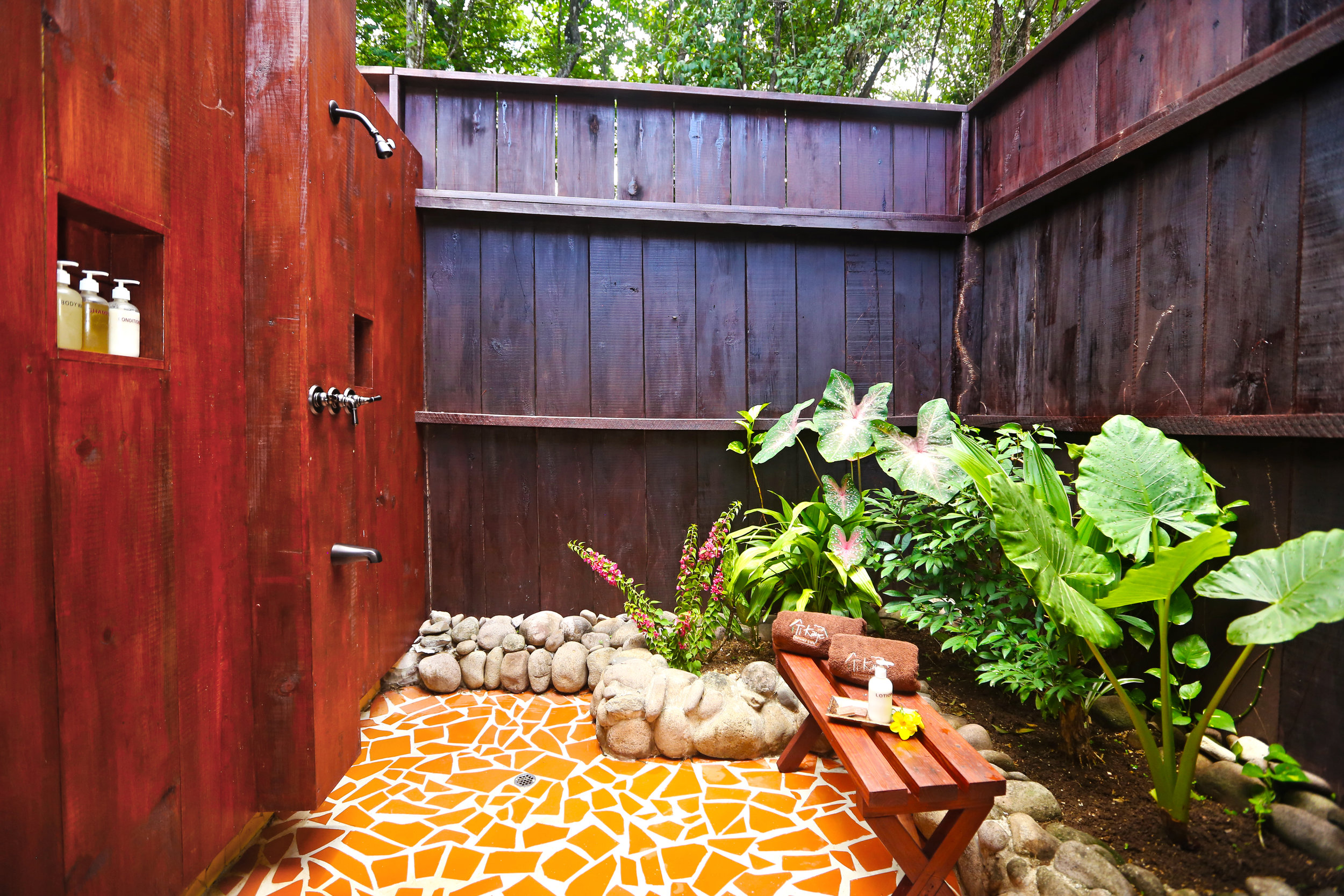 Ti Kaye - Outdoor Garden Shower.jpg