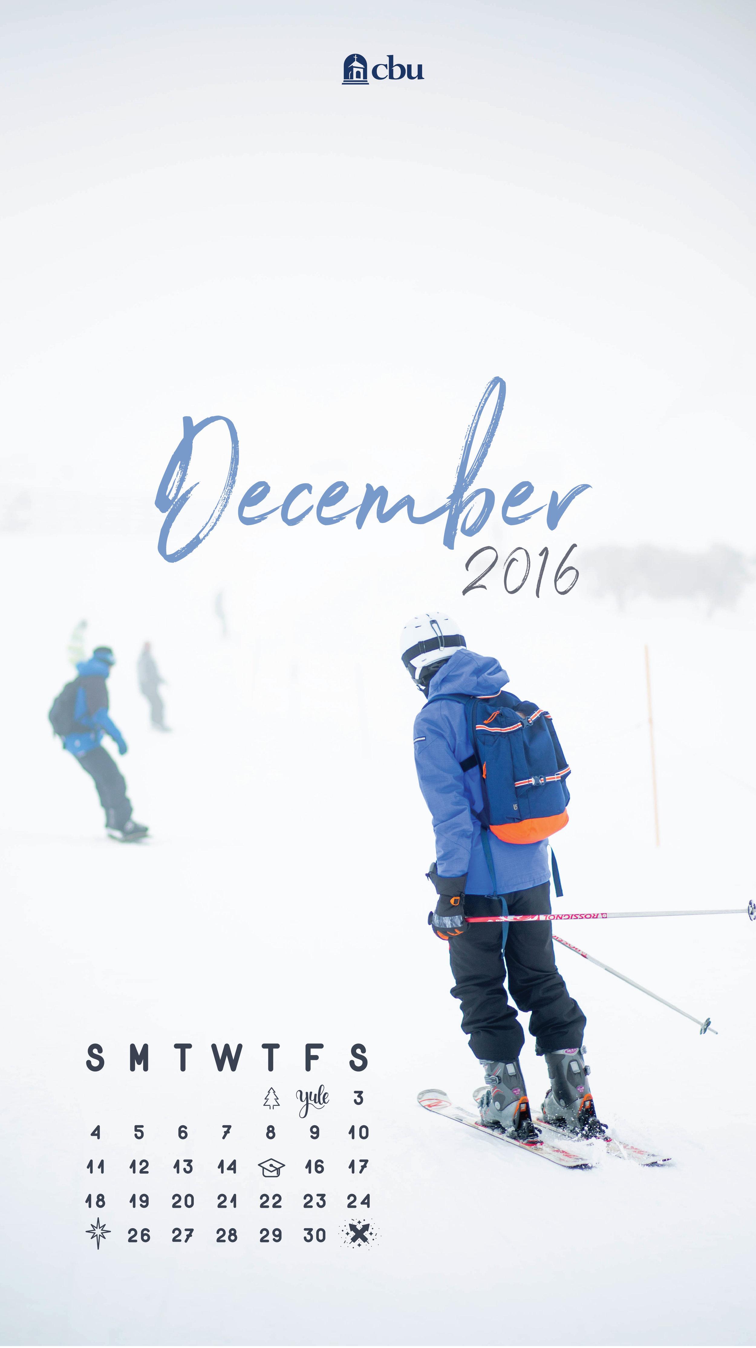 December Calendar-01.jpg