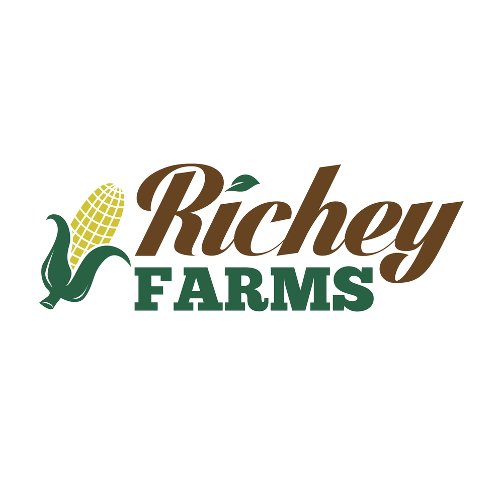 Richey+Farms_logo.png