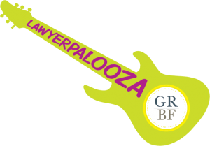 LawyerPalooza-GREEN-LoRes-RGB-1-300x209.png