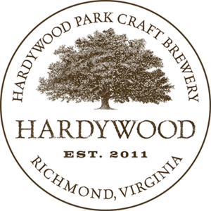 hardywood-circle-logo-brown.png