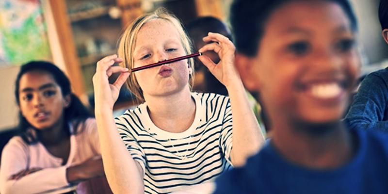 ADHD-kids.jpg