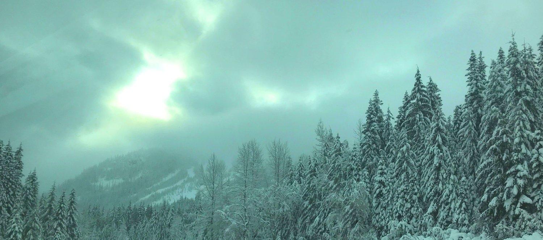 Snoqualmie_Pass-AKL