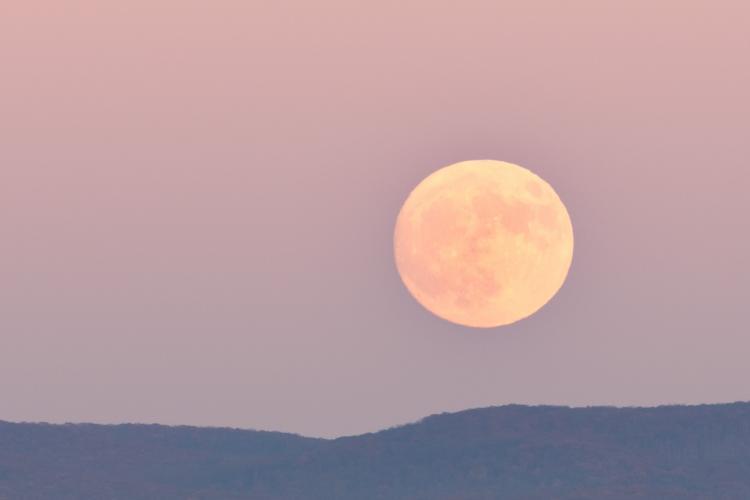 harvest-moon-supermoon.jpg