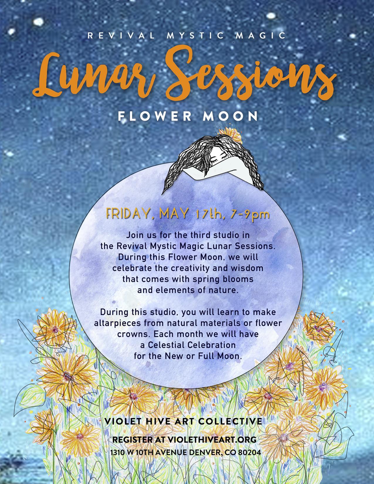 Flower Moon-Finalcrop.png