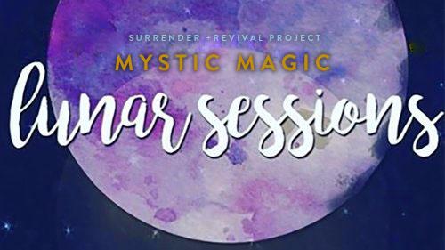 mystic magic surrender-revival .png