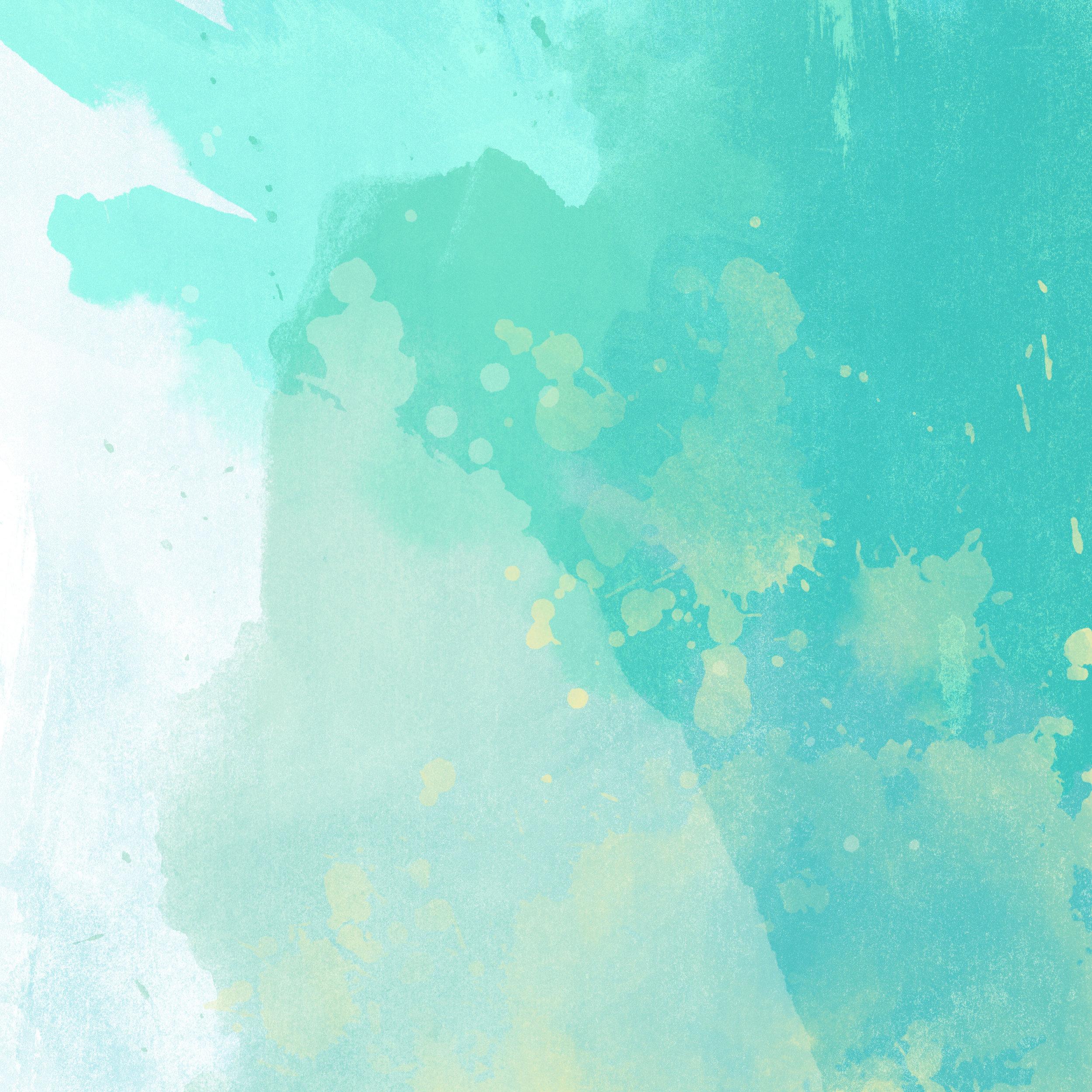 SummerWatercolor.jpeg