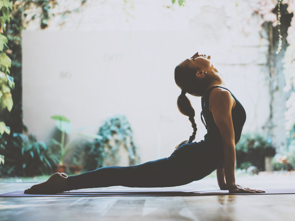 tap-yoga-co-giam-can-khong-1-1024x768.png