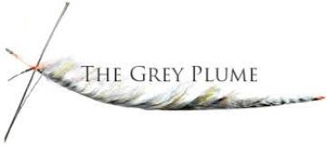 The Grey Plume.jpg