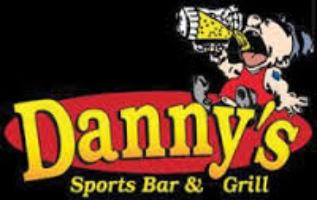Danny's.jpg