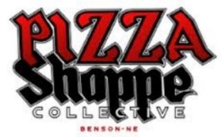 Pizza Shoppe.jpg