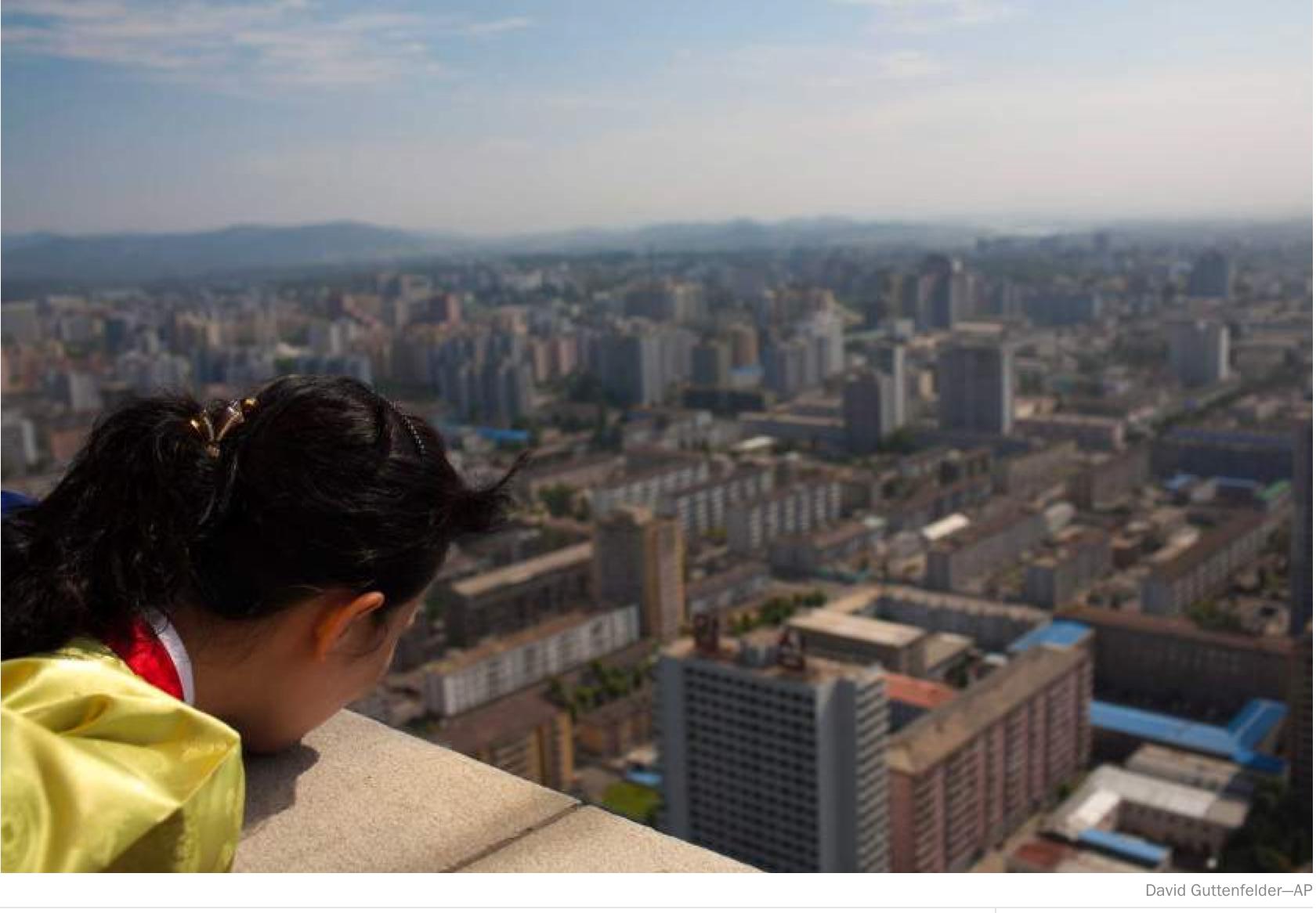 http://time.com/3506317/david-guttenfelder-north-korea-photos/